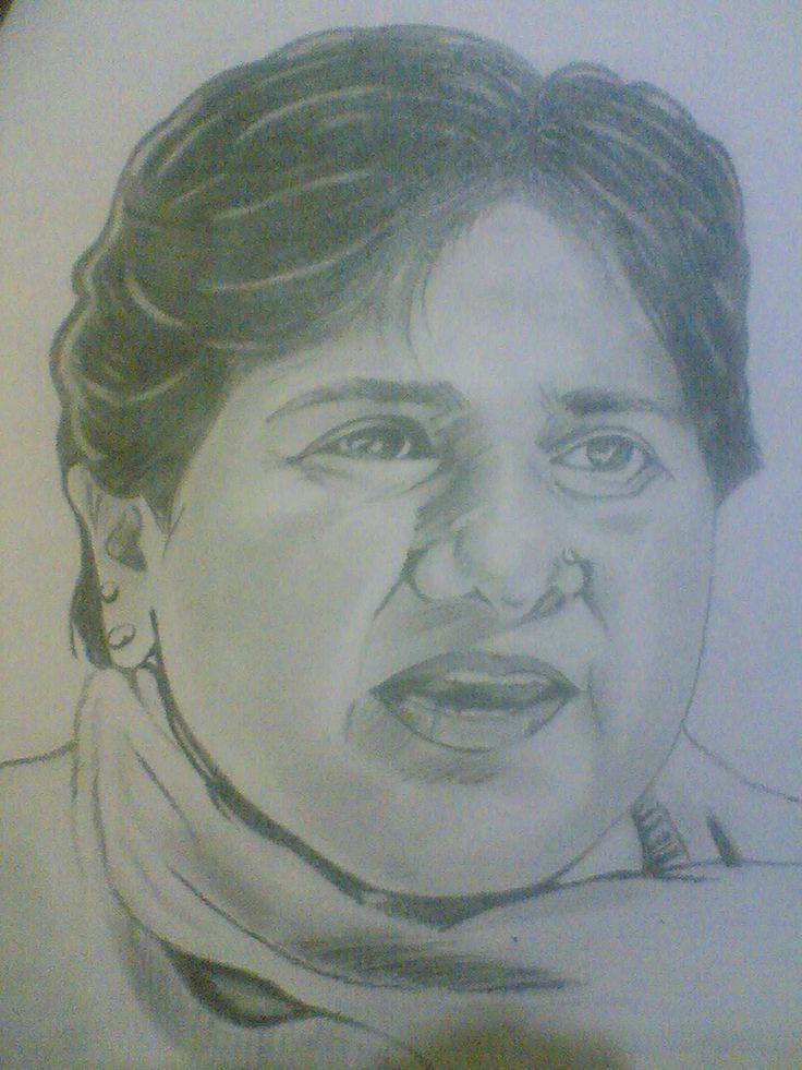 Sushri Mayawati