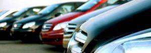 Fiecare tara are propriile sale legi pentru cine poate conduce – si cine poate inchiria – o masina. Urmati aceste sfaturi pentru a va asigura ca veti putea inchiria un automobil la destinatie. http://specialdiary.com/politica-permiselor-de-conducere-pentru-rent-a-car-in-functie-de-tara/