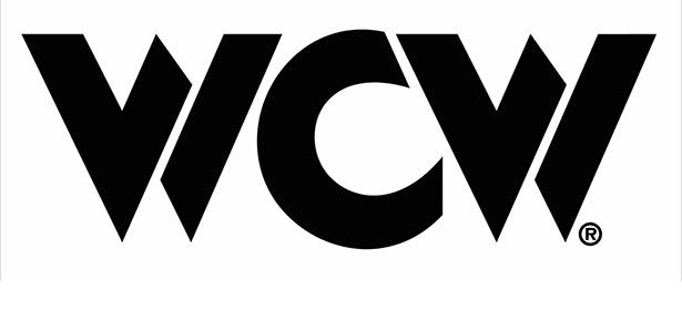 World Championship Wrestling 11 Things That Should Have Never Happened In WCW