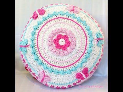 الحياة بقا لونها بمبي وانا مع خيطي وصنارتي كولكشن كروشيهات بمبي بمبي Crochet Is My Life Crochet Eu Croche Para Principiantes Croche Patrones