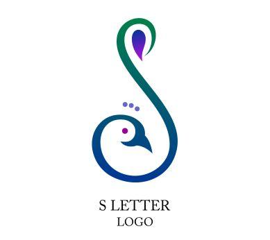 Peacock Logo Design   Google Search