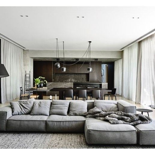 #architecture #interior #design #homedecor #decor #interiordesign #interiorstyle #interiordesigns #homestyle #homedesign #livingroom #bedroom #kitchen #bathroom #luxery #luxurydesign #luxuryinterior #luxuryhome #luxurystyle #modernarchitecture #home #house #villa #apartment #mansion #lifestyle  #casa #property #art #style by interiorstyleguru http://discoverdmci.com