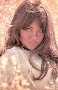 sally field young - Bing images