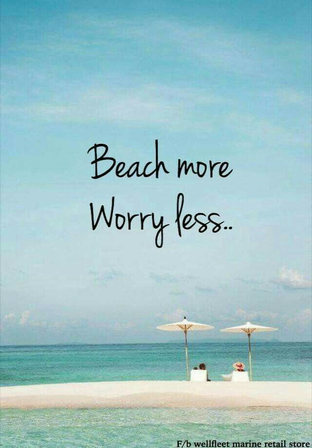 Instagram Beach Quotes: Best 25+ Vacation Captions Ideas On Pinterest