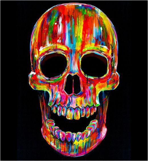 17 Best Images About Skull Tattoo Ideas On Pinterest