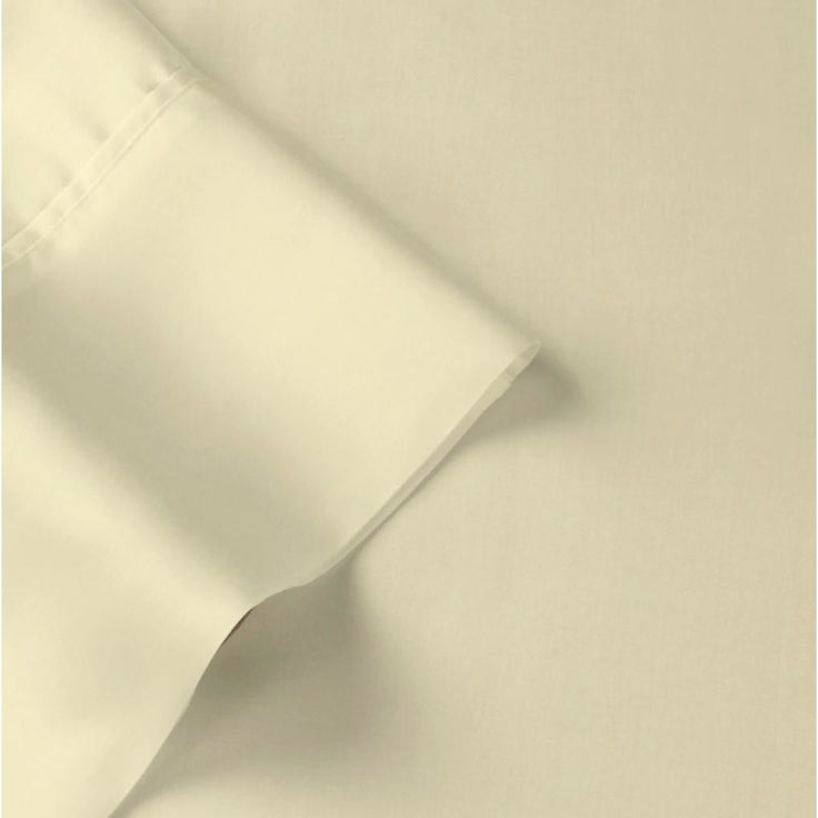 Brielle 100% Egyptian Cotton Premium 1000 Thread Count Sheet Set