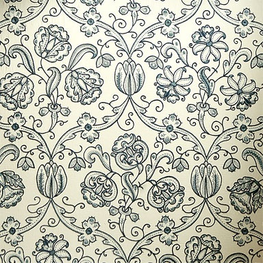 Tudor Embroidery Patterns Image Collections Knitting Patterns Free