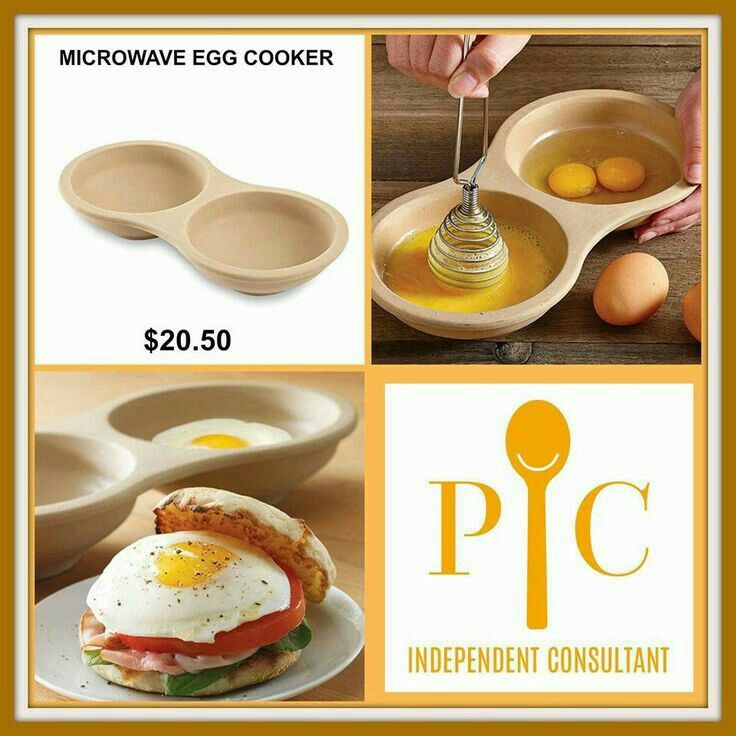 63 Best Pampered Chef Stoneware Images On Pinterest