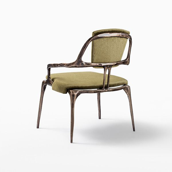 Kintla Chair Caste Design 의자 Pinterest 의자
