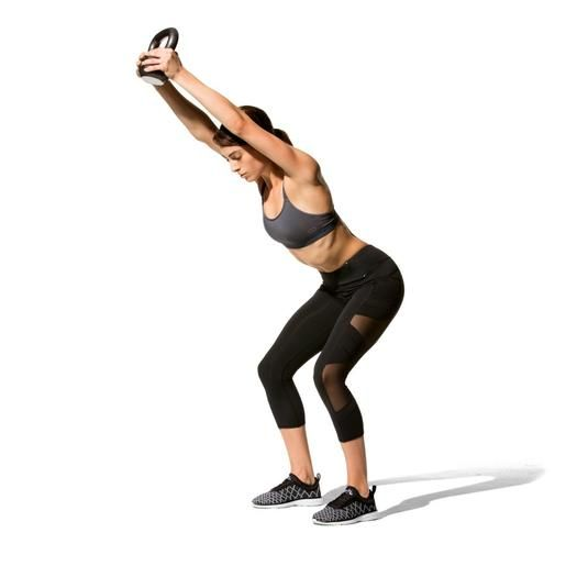 10 Best Kettlebell Exercises For Strong And Sculpted Abs: 17 Best Ideas About Boot Camp On Pinterest