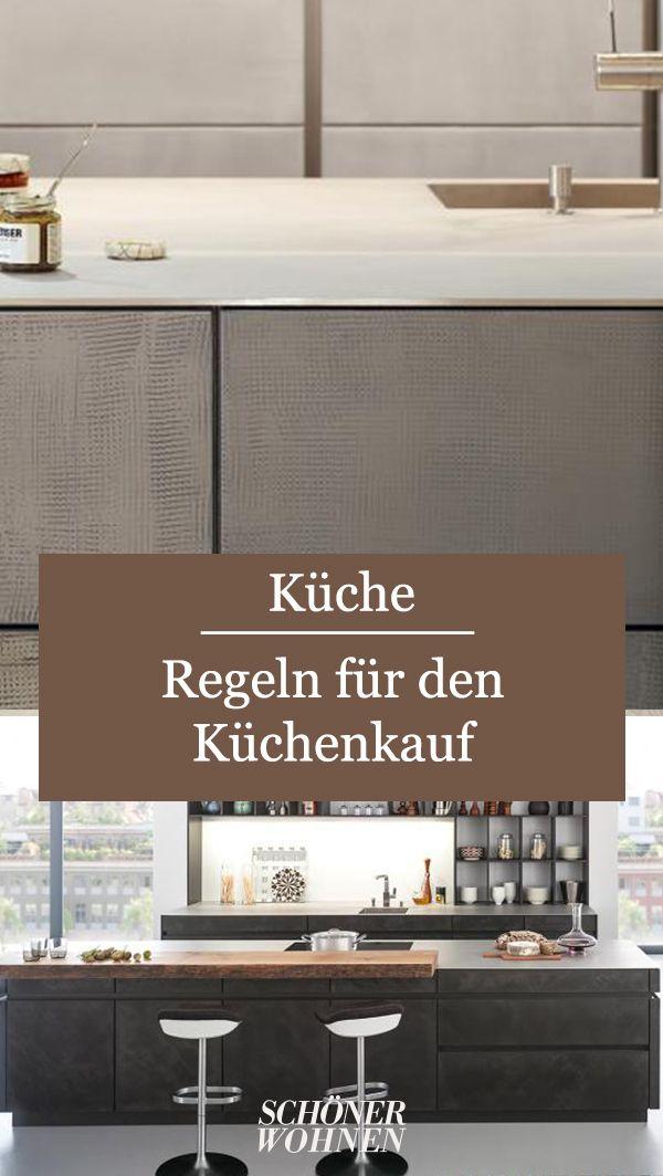 Fragen Und Antworten Zum Kuchenkauf Kuche Gemutlich Gestalten Kuchen Planung Kuchenplanung