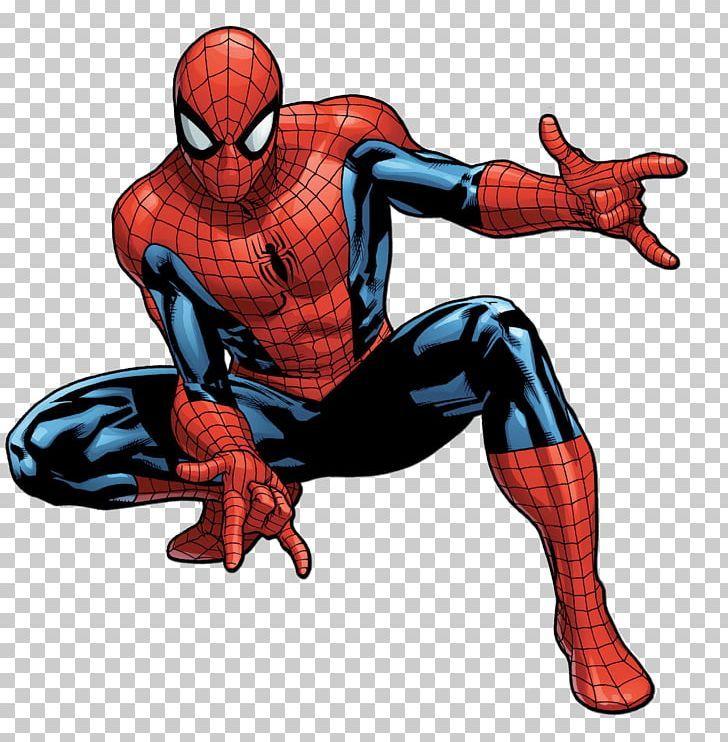 Spider Man Marvel Comics Superhero Comic Book Png Clipart Amazing Fantasy American Comic Book Arm Captain Comic Book Superheroes Spiderman Spiderman Comic