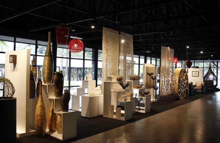 10 Best Images About Front Wing Exhibition Area On Pinterest Crafts Metals And Atelier