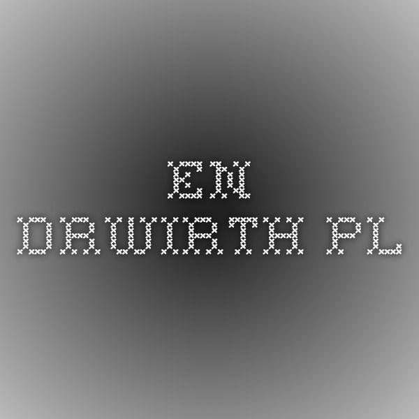en.drwirth.pl