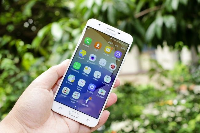 8секретов Android, окоторых незнают 90% пользователей