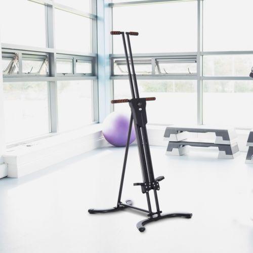 Las 25 mejores ideas sobre m quina para hacer ejercicio for Maquinas de ejercicios
