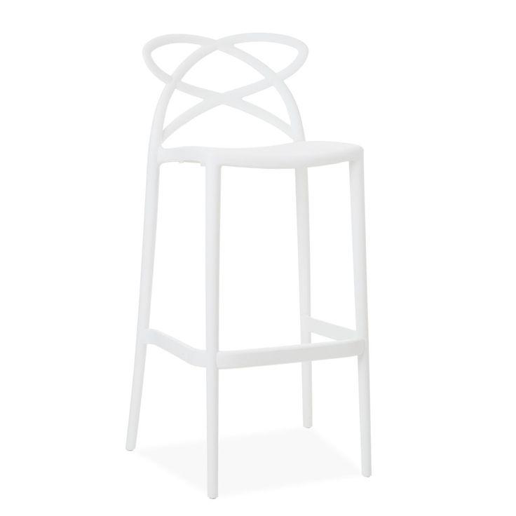 39 best Recherchen für Arbeitswelt images on Pinterest Ad home - bar fürs wohnzimmer