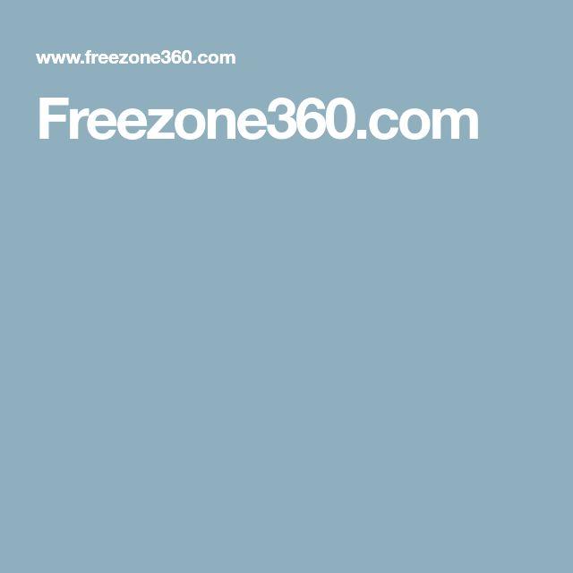 Freezone360.com