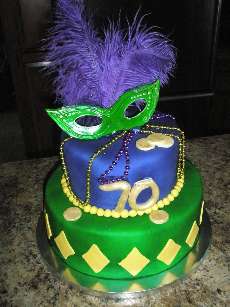 31 Best T L A Cakes Images On Pinterest 16th Birthday
