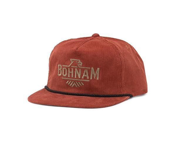 2994fefed77d66 Corduroy, Snapback, Baseball Hats, Beanie, Accessories, Baseball Caps, Brim  Hat