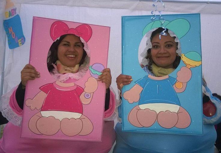 Resultado de imagen para imagenes de fiestas de baby shower
