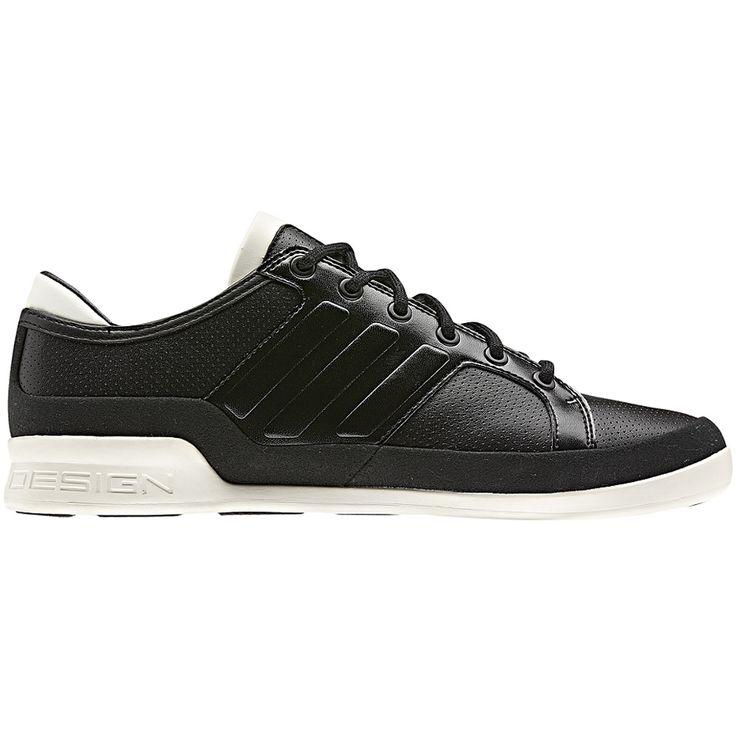 krossovki-muzhskie-adidas-porsche-design-ct-shoes-men-
