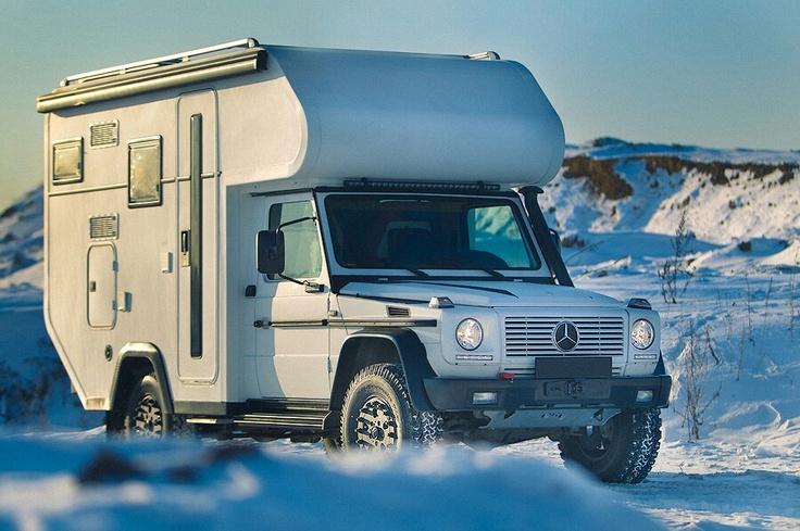 camper g klasse g wagon pinterest expedition vehicle mercedes benz and 4x4. Black Bedroom Furniture Sets. Home Design Ideas
