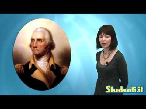 Guerra di indipendenza americana