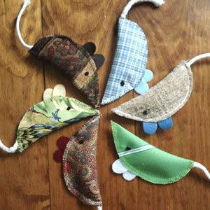 Hey, I found this really awesome Etsy listing at https://www.etsy.com/uk/listing/254356235/cat-nip-toys