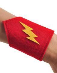 Flash Wristband