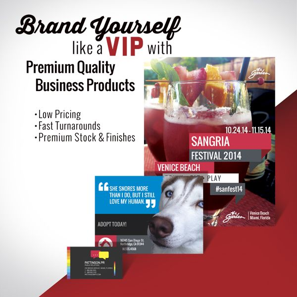 8 best images about business cards on pinterest silk cards and plastic business cards reheart Images