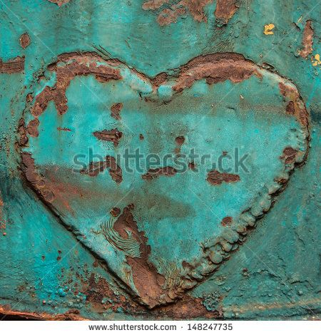http://www.shutterstock.com/s/grunge heart/search.html?page=2