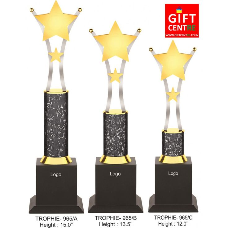 Trophy, Awards, Memento, Souvenir, Medal, Rewards, Cascade, Plaque, Giftcentre www.giftcentre.co.in Google Facebook instagram pininterest linkedin twitter whatsapp export