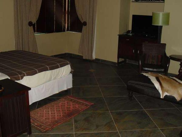 $739000. Property 16. Main bedroom