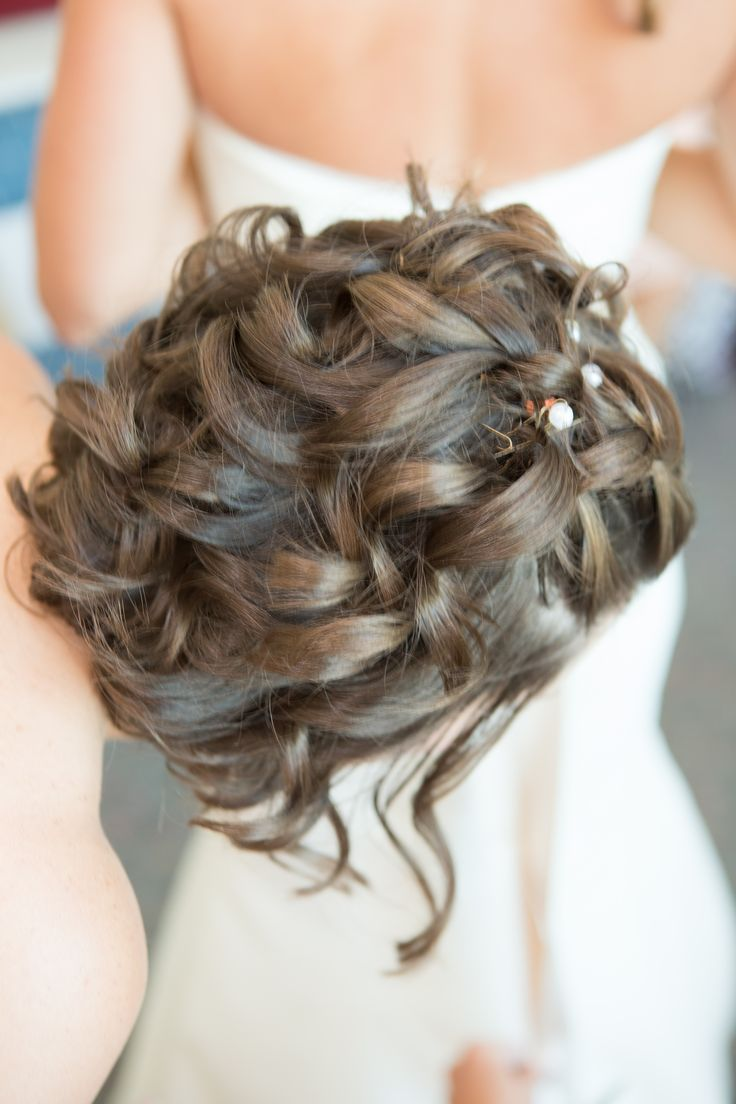 fancy hair styles for hair 144 best images about hair styles on the 2875