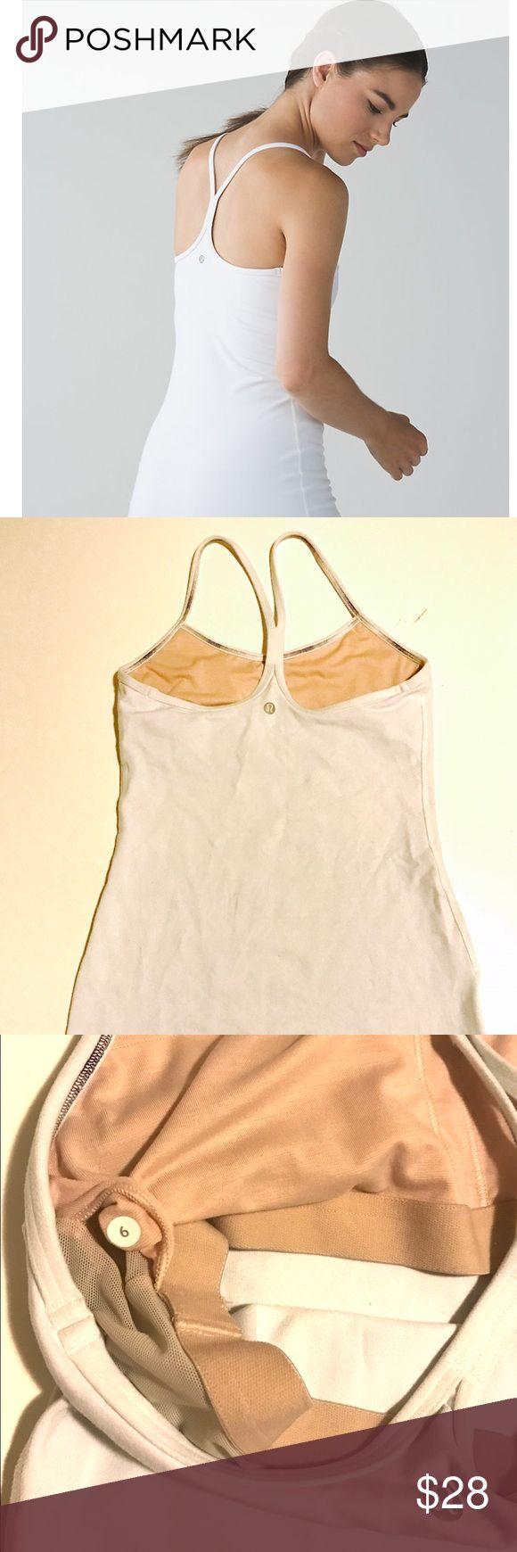 25  best ideas about Bra measuring on Pinterest   Correct bra ...