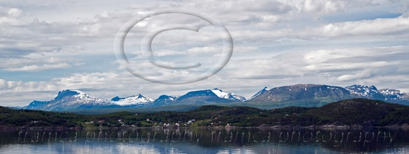Northern Norway  framcaphotography.com