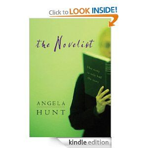 elwell christian personals Discover angela elwell hunt biography, bibliography and moreunwrap a complete list of books by angela elwell hunt and find books  is a prolific christian.