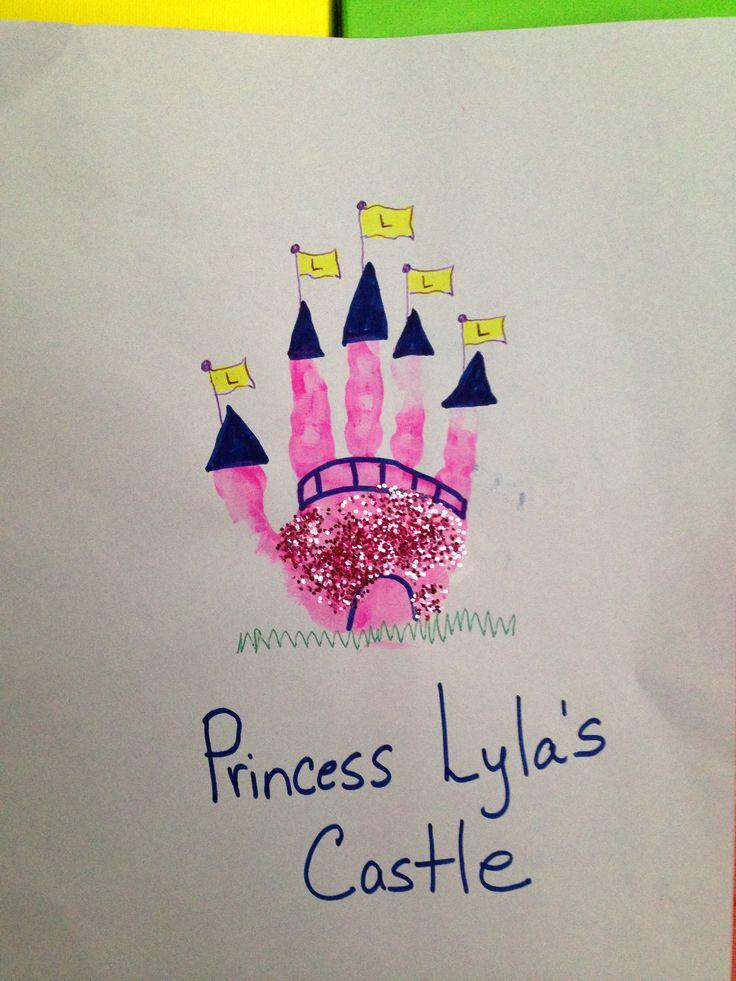 16 best castles  dragons  kings and queens preschool theme