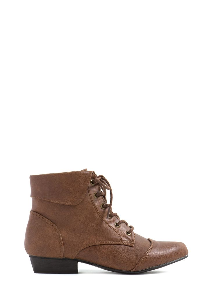 17 best images about shoes on lace up boots