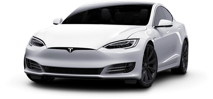 Tesla | Premium Electric Sedans and SUVs