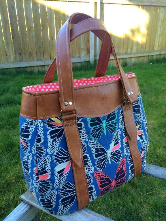 Swoon Evelyn Handbag Market Tote Bags Purses And Wallets Oh My Pinterest Sewing Handbags