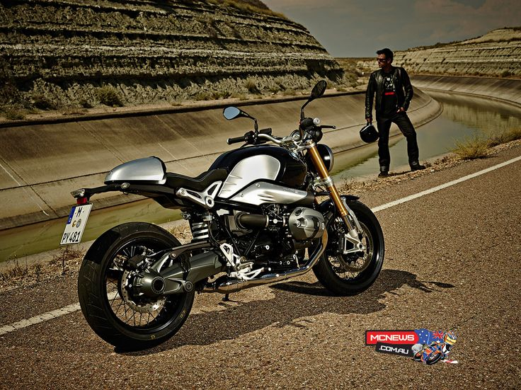 http://www.mcnews.com.au/2014_Bikes/BMW/R_nineT/BMW_R_nineT.htm