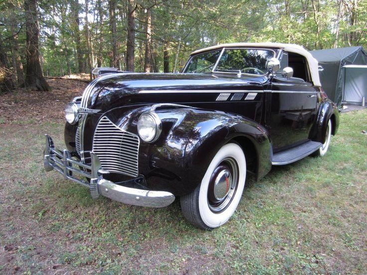 Best Pontiac Images On Pinterest Vintage Cars Old Cars