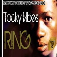 Tocky Vybes - Ring (Chillspot Recordz) May 2017 by Percy Dancehall Reloaded on SoundCloud