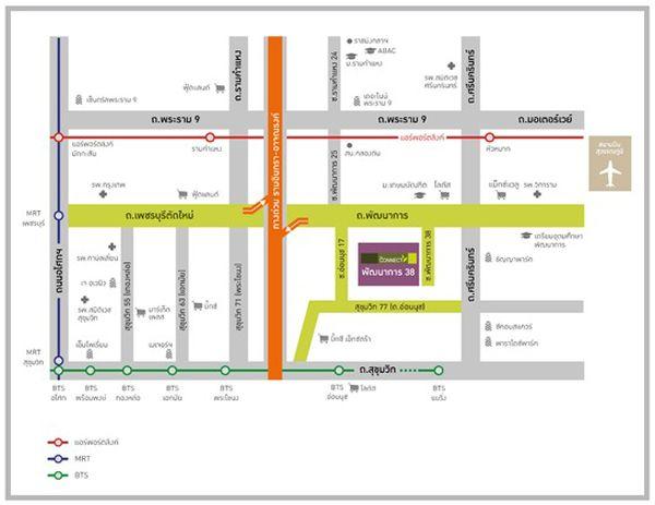 I Sabuy Map CN35 01 1145x491 MapLocation MapMaps