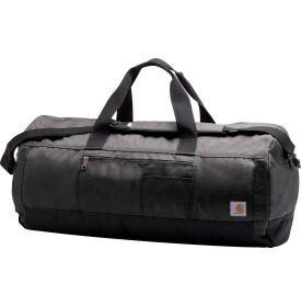 Carhartt D89 28'' Round Duffle Bag - Dick's Sporting Goods
