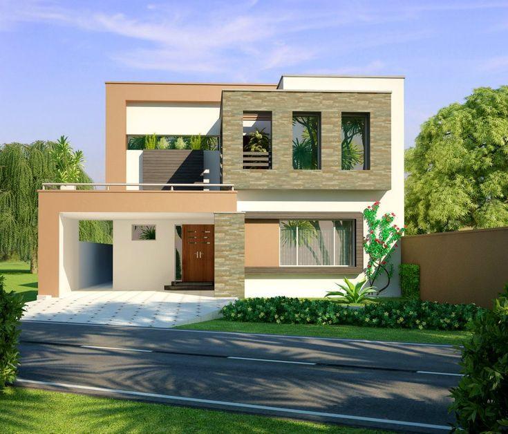 home design 3d front elevation house design - Photos Home Design