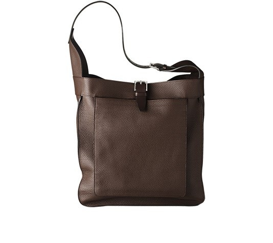 hmmmm. dreaming of $3600 purses. if you are going to dream- dream big, lol!   Hermes birkin marwari bag...