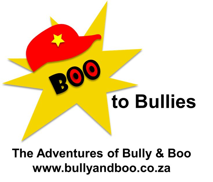 Boo to Bullies, The Adventures of Bully & Boo, Stop Bullying, Anti-Bullying Campaign, Victims of Bullying, Bully Survivors, Empathy prevents Bullying, Interactive Comic Strips